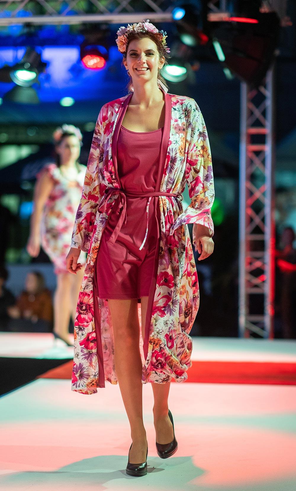 graziella fashion